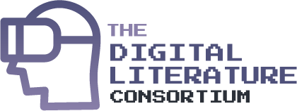 The Digital Literature Consortium